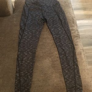 Other - Exercise leggings